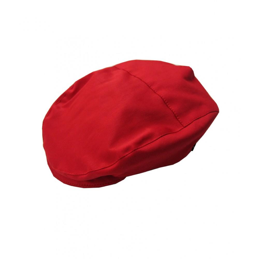 Crveni